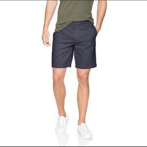 "NWOT Men's Slim-Fit 9"" Short"